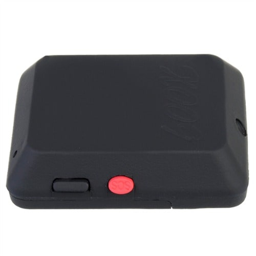 /M/i/Mini-Gsm-Sim-Spy-Bug-with-Hidden-Camera-for-Video-and-Voice-Recording-5354066_1.jpg