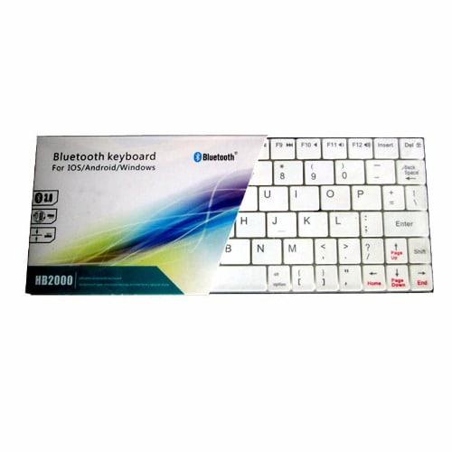 /M/i/Mini-HB2000-Bluetooth-Keyboard---White-7019857.jpg