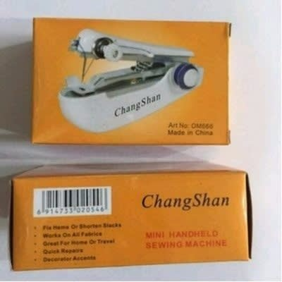 /M/i/Mini-Hand-Sewing-Machine-6695131_1.jpg