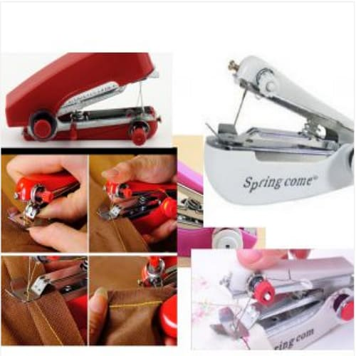 /M/i/Mini-Hand-Sewing-Machine-7309351.png