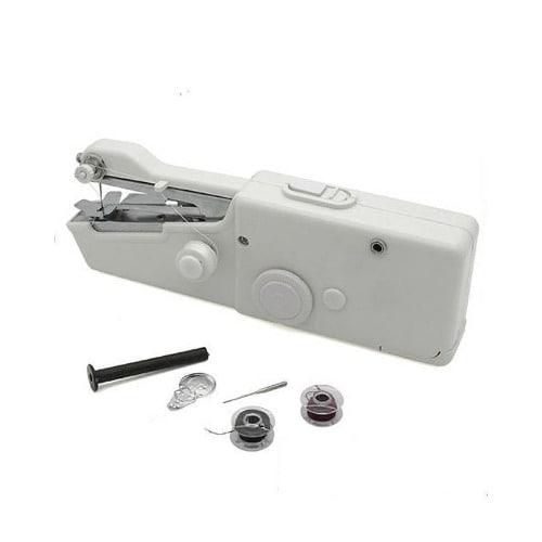 /M/i/Mini-Handheld-Sewing-Machine-7369539.jpg