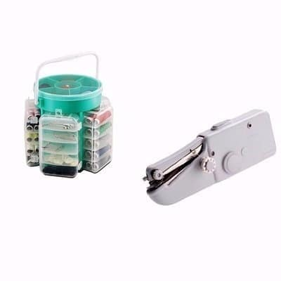 /M/i/Mini-Handy-Sewing-Machine-Sewing-Kit---210-Pieces-Battery-6399643.jpg