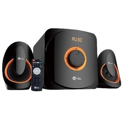/M/i/Mini-Home-Stereo-Speakers-JS-3330-5310596.jpg