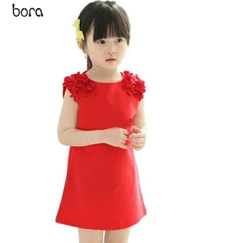 /M/i/Mini-Kid-s-Dress---Red-7872099_1.jpg