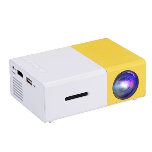 /M/i/Mini-LED-Projector---Compact-Size-7133991_2.jpg