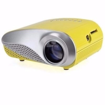 /M/i/Mini-LED-Projector---Yellow-6755336.jpg