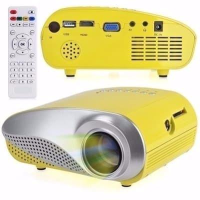 /M/i/Mini-LED-Projector---Yellow-6755337.jpg