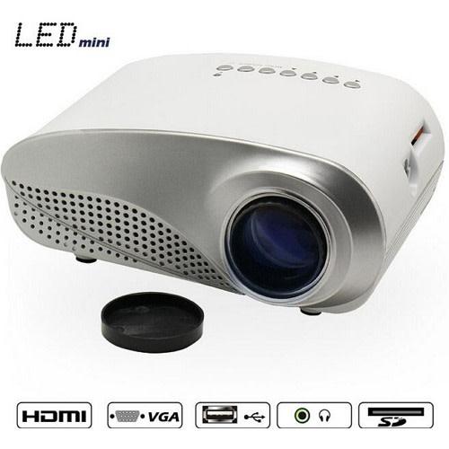 /M/i/Mini-LED-Projectors-RD-802-8018728.jpg