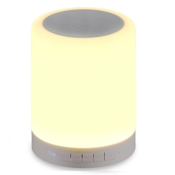 /M/i/Mini-Lamp-Bluetooth-Speaker-6380416_5.jpg