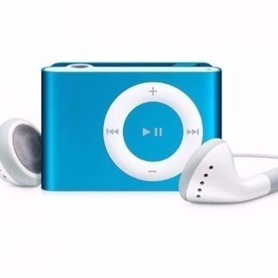 /M/i/Mini-MP3-Player-with-Earpiece-Free-2GB-Memory-Card-6056713.jpg