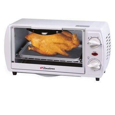 /M/i/Mini-Microwave-Oven-MO-4500-7919877.jpg