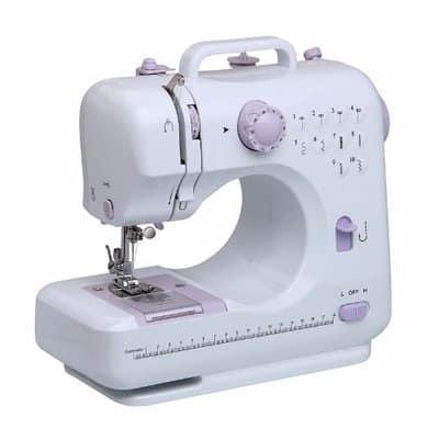 /M/i/Mini-Multi-purpose-12-Stitches-Sewing-Machine---Lil-Sew-Sew-By-Tivax-7957138.jpg