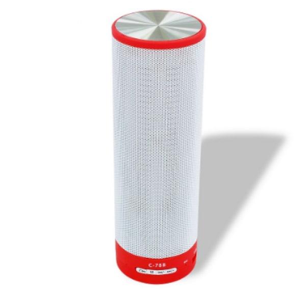 /M/i/Mini-Music-Box-Bluetooth-Speaker-7482334_1.png