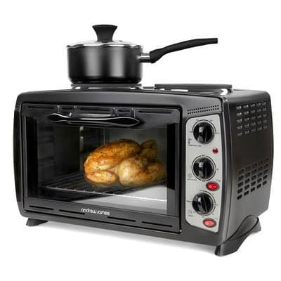 /M/i/Mini-Oven-Grill-with-Double-Hob---33L-6892600_2.jpg