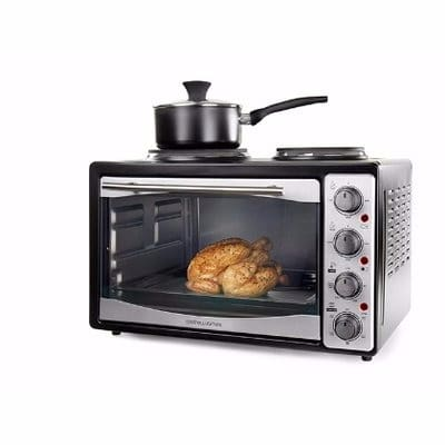 /M/i/Mini-Oven-and-Grill-with-Double-Hot-Plate---33L-7964460.jpg