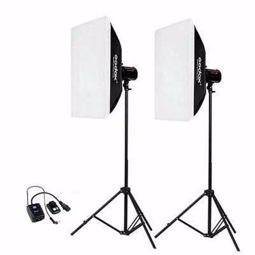 /M/i/Mini-Pioneer-200-Studio-Flash-6042652.jpg