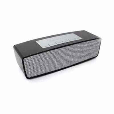 /M/i/Mini-Portable-Bluetooth-Speakers-7991558.jpg