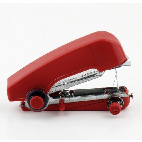 /M/i/Mini-Portable-Cordless-Home-Travel-Hand-held-Sewing-Machine-5886973_1.jpg