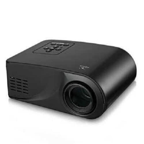 /M/i/Mini-Portable-HD-LCD-Projector-6809715_2.jpg