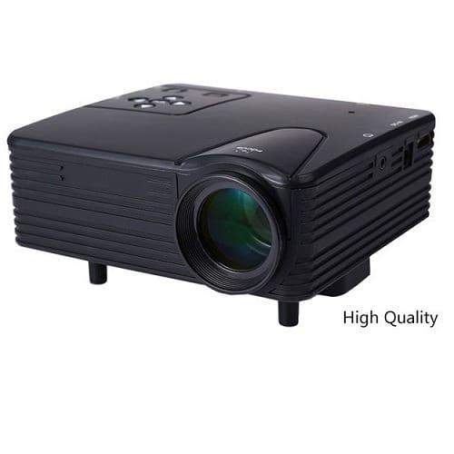 /M/i/Mini-Portable-Projector-6626484.jpg