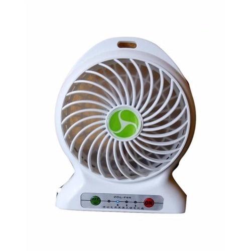 /M/i/Mini-Portable-Rechargeable-Fan-7833069.jpg
