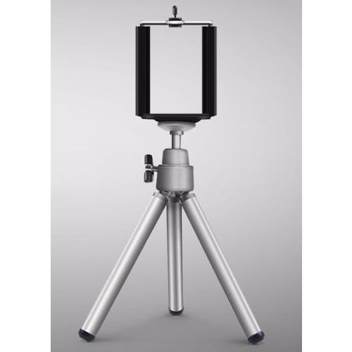 /M/i/Mini-Portable-Selfie-Tripod-for-Smart-Mobile-Phone---Silver-7896830_2.jpg