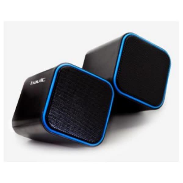 /M/i/Mini-Portable-Speaker-USB-7908399.jpg
