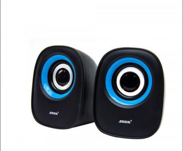 /M/i/Mini-Portable-Speaker-with-USB-7949920.jpg
