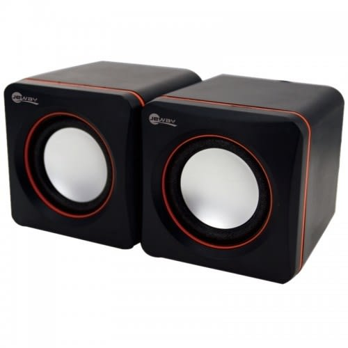 /M/i/Mini-Portable-Speakers-7634302.jpg