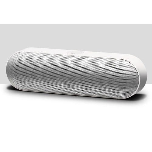 /M/i/Mini-Portable-Wireless-Bluetooth-Speaker---S812---White-7782729.jpg