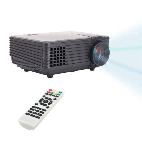 /M/i/Mini-Projector---800-Lumens-7487296.jpg