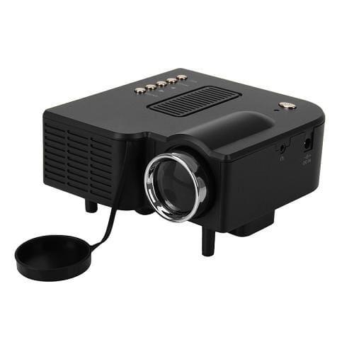 /M/i/Mini-Projector--UC28-Plus-6560692.jpg