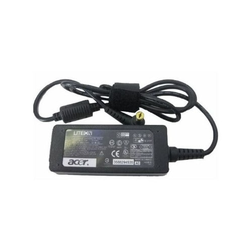 /M/i/Mini-Replacement-Charger-for-Acer---19V-1-58A-7846792_1.jpg