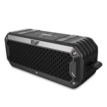 /M/i/Mini-S6-Waterproof-Portable-Wireless-Bluetooth-Speaker-6973516.jpg