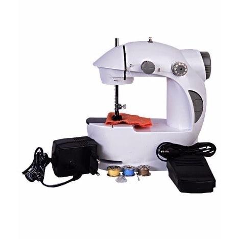 /M/i/Mini-Sewing-Machine---Electric-Battery-Operated-7282854.jpg