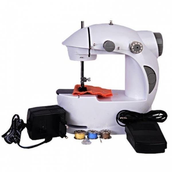 /M/i/Mini-Sewing-Machine---White-7239328.jpg