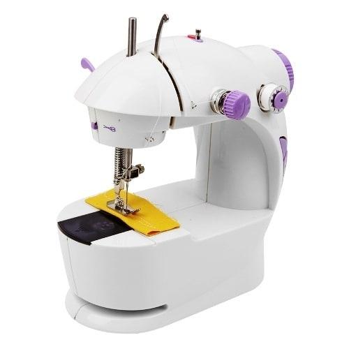 /M/i/Mini-Sewing-Machine-3996363_8.jpg