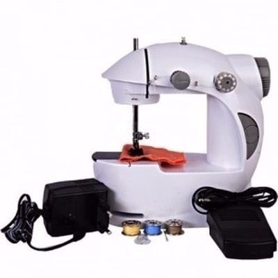 /M/i/Mini-Sewing-Machine-5856642_1.jpg