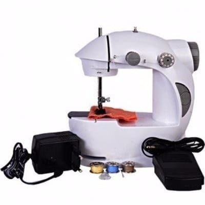 /M/i/Mini-Sewing-Machine-6290484_1.jpg