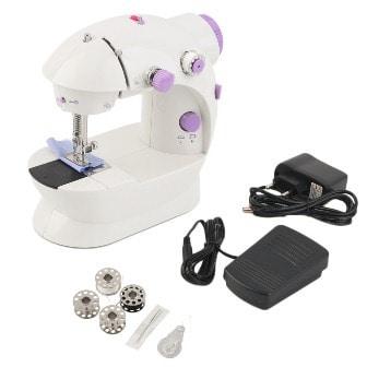 /M/i/Mini-Sewing-Machine-7395046_1.jpg