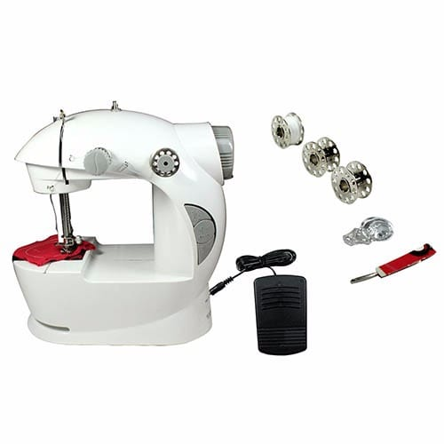 /M/i/Mini-Sewing-Machine-7573754.jpg