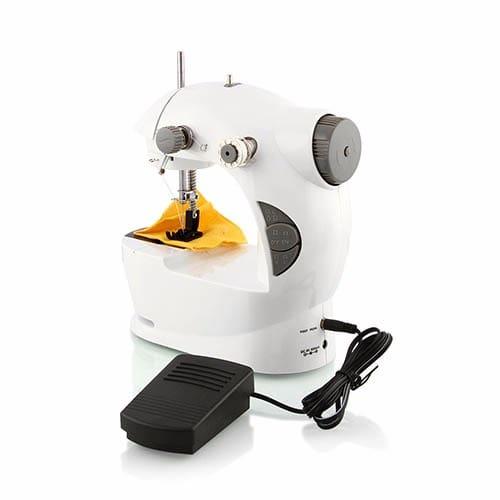 /M/i/Mini-Sewing-Machine-7573755.jpg