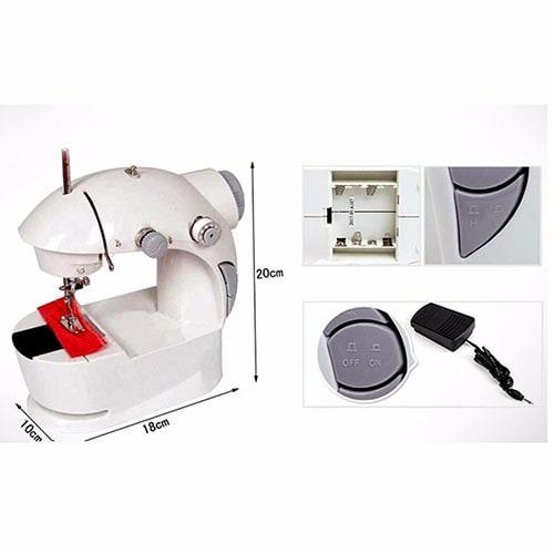 /M/i/Mini-Sewing-Machine-7573756.jpg