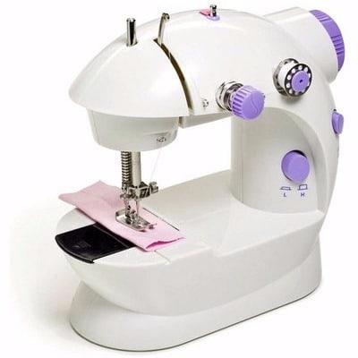 /M/i/Mini-Sewing-Machine-7763838_3.jpg