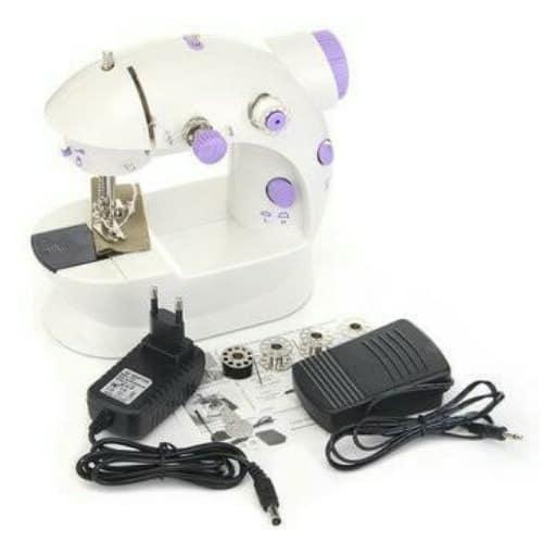 /M/i/Mini-Sewing-Machine-7989240.jpg