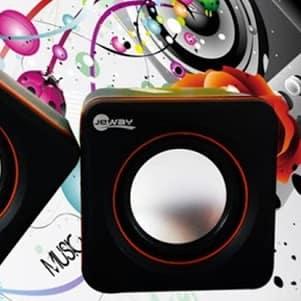 /M/i/Mini-Speaker-8030639.jpg