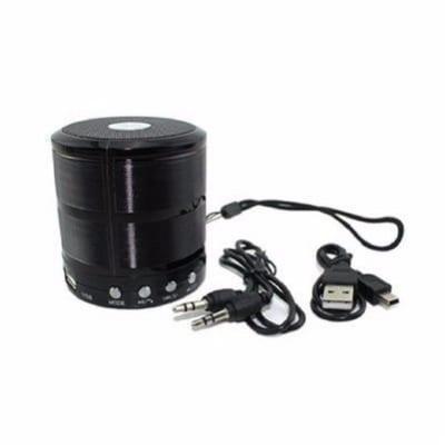 /M/i/Mini-Speaker-Bluetooth---WS-887---Black-8041046.jpg
