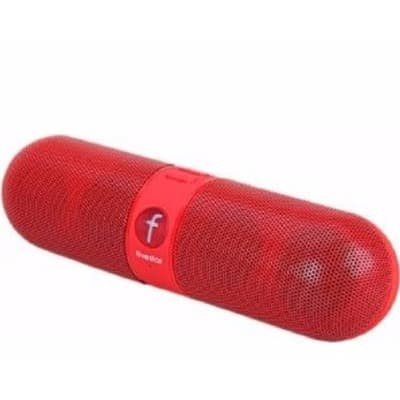 /M/i/Mini-Speaker-Wireless-Bluetooth-LED---BT808L-6910464_1.jpg
