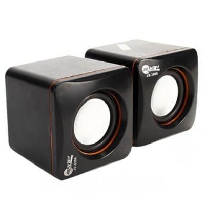 /M/i/Mini-Speakers---JS-3080-7227980.jpg