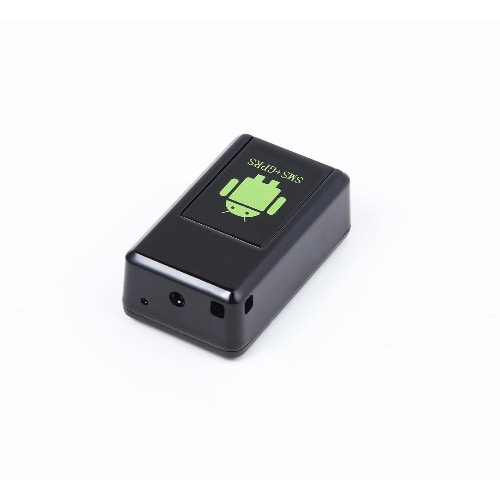 /M/i/Mini-Spy-Bug-with-Hidden-Camera-for-Photo-Video-Voice-Recording-5949106.jpg